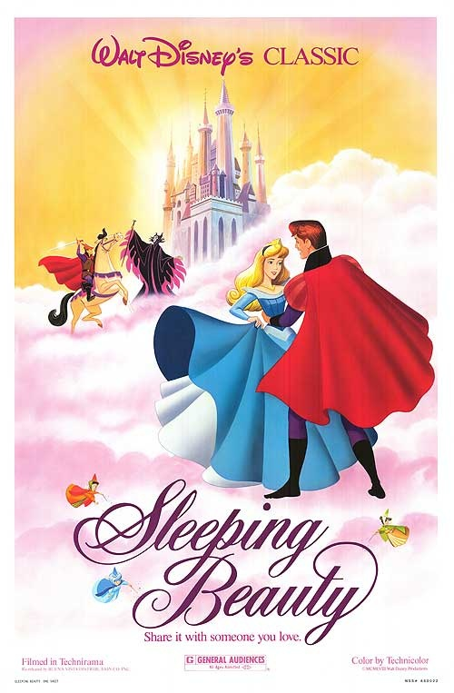 http://vignette3.wikia.nocookie.net/disney/images/5/5f/Sleeping_Beauty_1990%27s_Re-Release_Poster.jpg/revision/latest?cb=20131219054505
