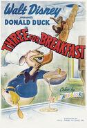 1948-breakfast-1