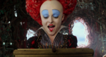 Alice Through The Looking Glass! 47