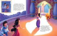 Jasmine the Matchmaker (9)