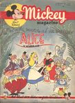 Mickey 57 dutch 640