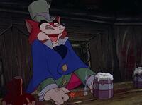 Pinocchio-disneyscreencaps.com-5917