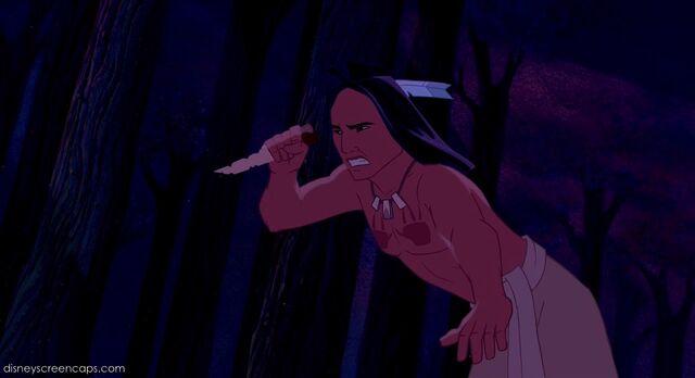 File:Pocahontas-disneyscreencaps.com-6630.jpg