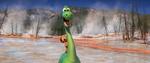 The Good Dinosaur 33