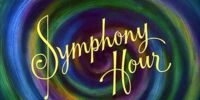 Symphony Hour/Gallery