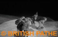 Britishpatheswa