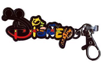 File:Disney Medal.jpg