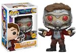Funko Pop! - Star Lord