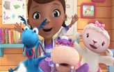 Me tv-jr tmb doc mcstuffins wash your hands