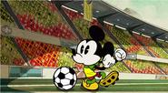 Mickey-futbol-500x275