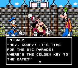 NES--Adventures in the Magic Kingdom Aug3 15 23 38