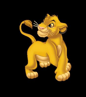 File:Simba (4).png
