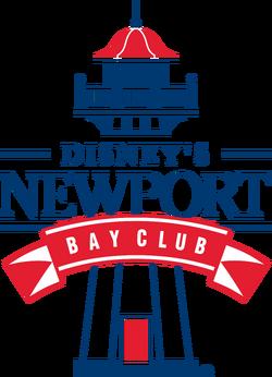 2000px-Disney's Newport Bay Club