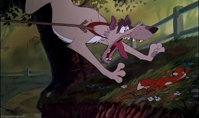 File:Fox1-disneyscreencaps com-2596.jpg