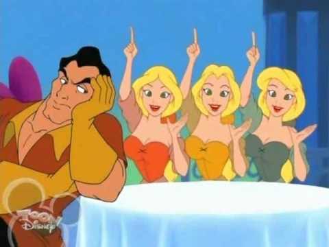 File:Gastongirls.jpg