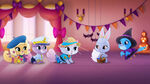 Halloween in Whisker Haven-007