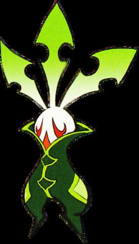 File:Mandrake (Art).png