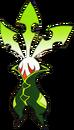 Mandrake (Art)