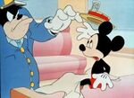 Mickey11