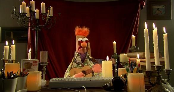 File:Beaker-ballad-muppets.jpg