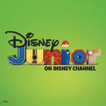 Disney junior 02