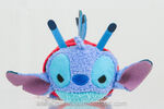 Experiment 626 Stitch Tsum Tsum Mini