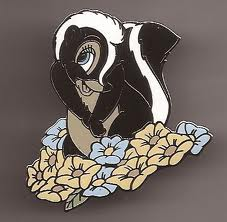 File:Flower Pin.jpg