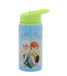 Frozen fever cup 1