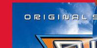 Sky High Soundtrack