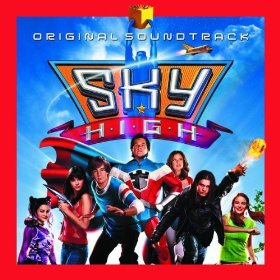File:Sky High Soundtrack.jpg