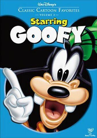 File:Starring Goofy.jpg