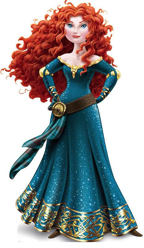 Disney Princess Book Tag Stopfis Bücherwelten