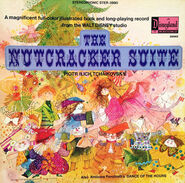 Nutcracker Storyteller500