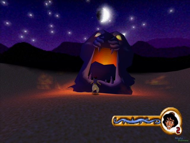 File:283646-disney-s-aladdin-in-nasira-s-revenge-windows-screenshot-the.png