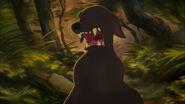 Bambi2-disneyscreencaps.com-6471