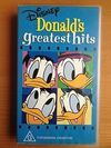 DonaldsGreatestHits