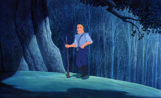 File:John Smith 43.PNG