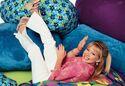 Lizzie McGuire (Hilary Duff)