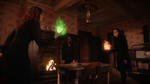 Once Upon a Time - 5x19 - Sisters - Fireball This Place