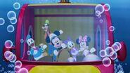 Sea Captain Mickey-016
