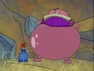 Dave the Barbarian 1x07 Beauty and the Zit 517800