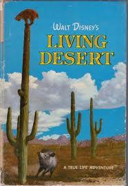 File:Living Desert.png