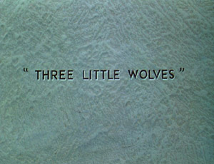 File:Ss-threelittlewolves.jpg