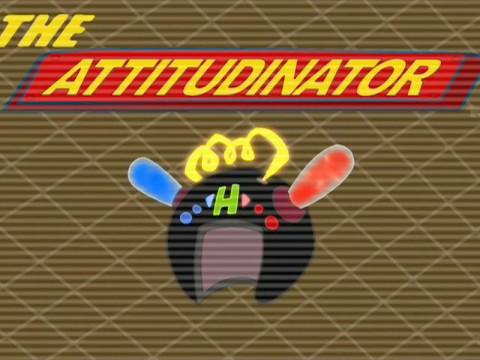 File:The Attitudinator.jpg