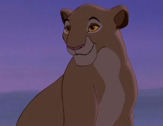 File:Thelionking 111.jpg