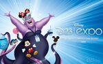 D23-expo-ursula-wallpaper