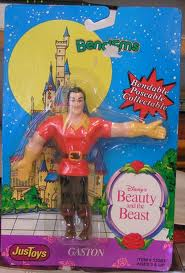 File:Gaston Toy.jpg