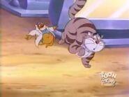 Pintscats32