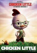 Chicken little 2005 1779 medium