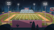 Echo Creek Football Field